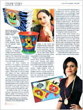 Cover Story (Pg 1)