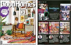 GoodHomesDec2012-tn