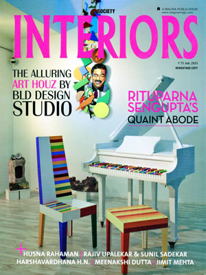 SocietyInteriorsl-Aug2013_cover