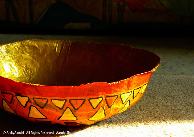 paperBowls-2