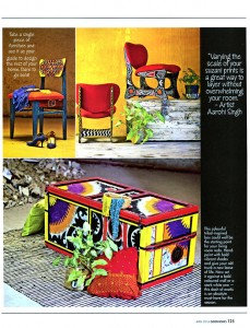 GoodHomes-Apr2014_2